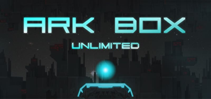 [TEST] Ark Box Unlimited – la version pour Steam