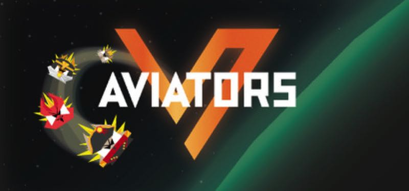 [TEST] Aviators – la version pour Steam