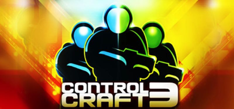[TEST] Control Craft 3 – la version pour Steam