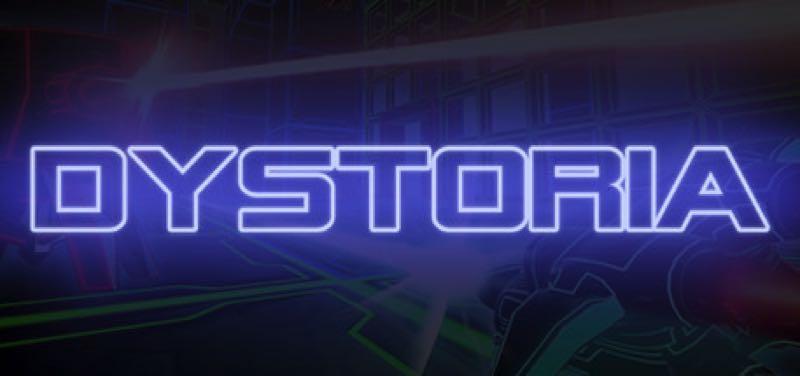 [TEST] Dystoria – la version pour Steam