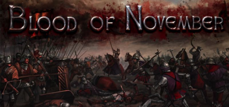 [TEST] Eisenwald: Blood of November – la version pour Steam