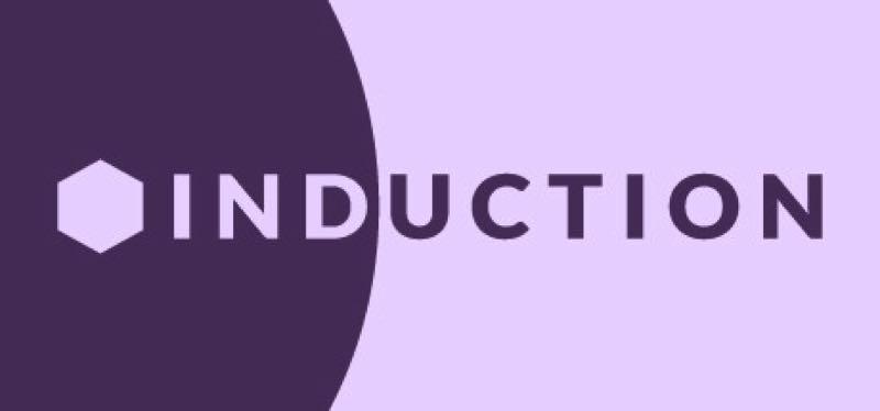 [TEST] Induction – la version pour Steam