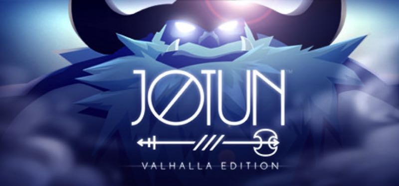 [TEST] Jotun: Valhalla Edition – la version pour Steam