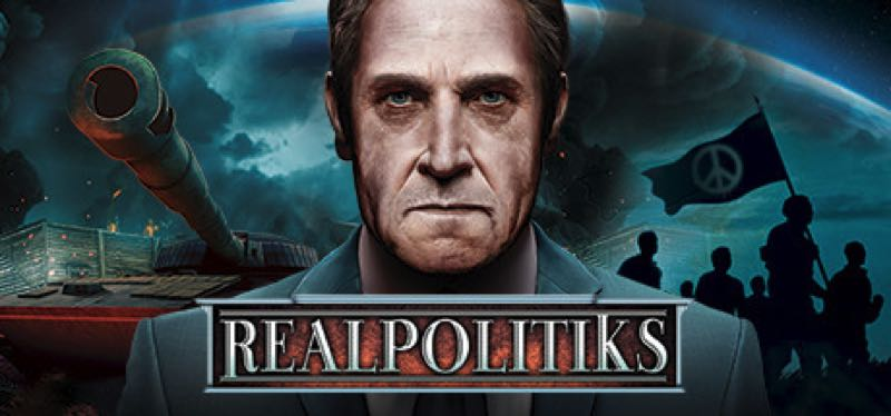 [TEST] Realpolitiks – la version pour Steam