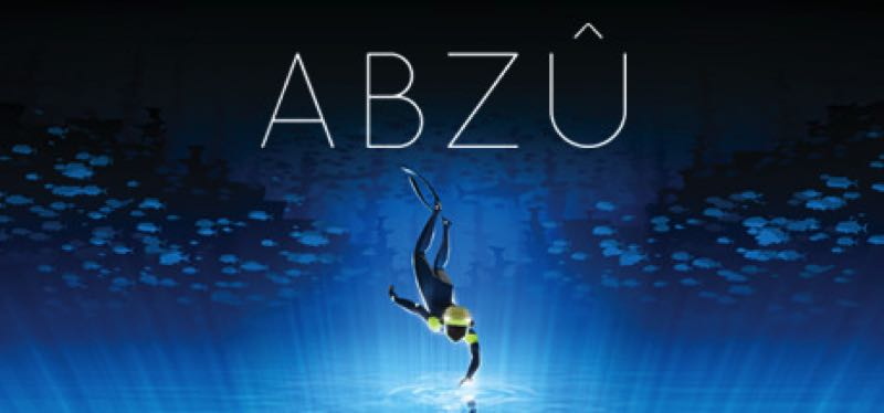 [TEST] Abzû – la version pour Steam