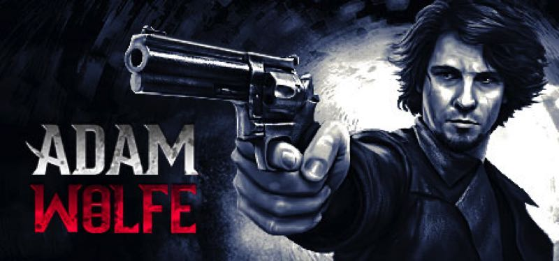 [TEST] Adam Wolfe – la version pour Steam