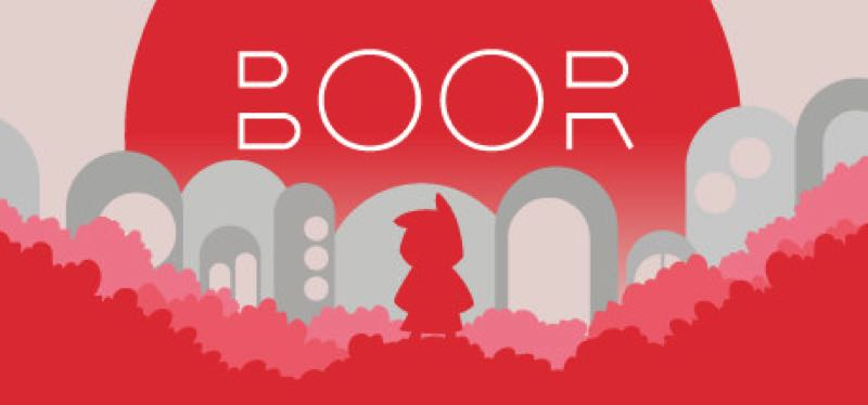 [TEST] Boor – la version pour Steam