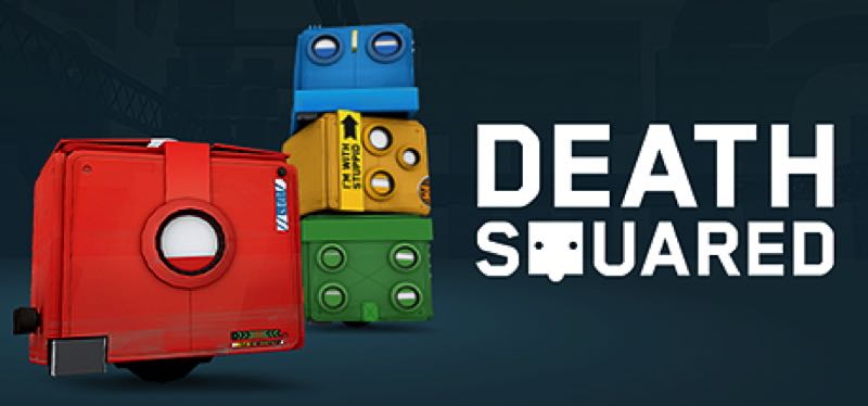 [TEST] Death Squared – la version pour Steam