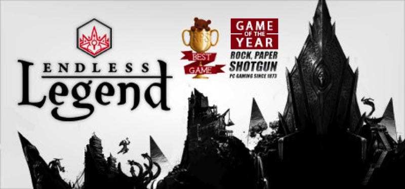 [TEST] Endless Legend – la version pour Steam