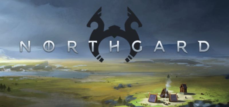 [TEST] Northgard – la version pour Steam