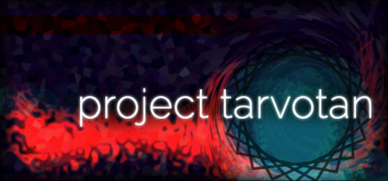 [TEST] Project Tarvotan – la version pour Steam