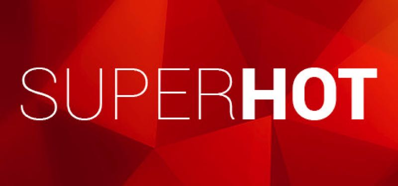 [TEST] Superhot – la version pour Steam