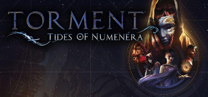 [TEST] Torment: Tides of Numenera – la version pour Steam