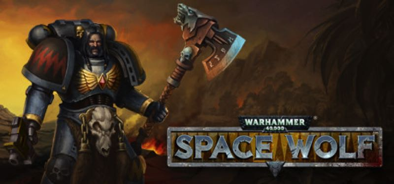 [TEST] Warhammer 40.000: Space Wolf – la version pour Steam