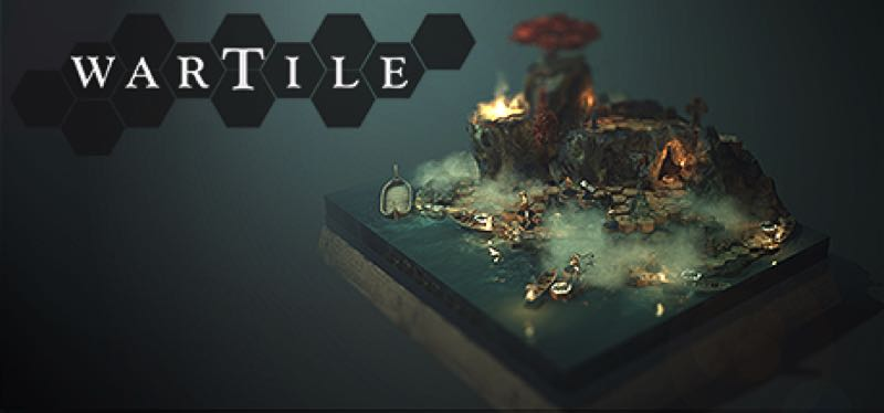 [TEST] Wartile – la version pour Steam