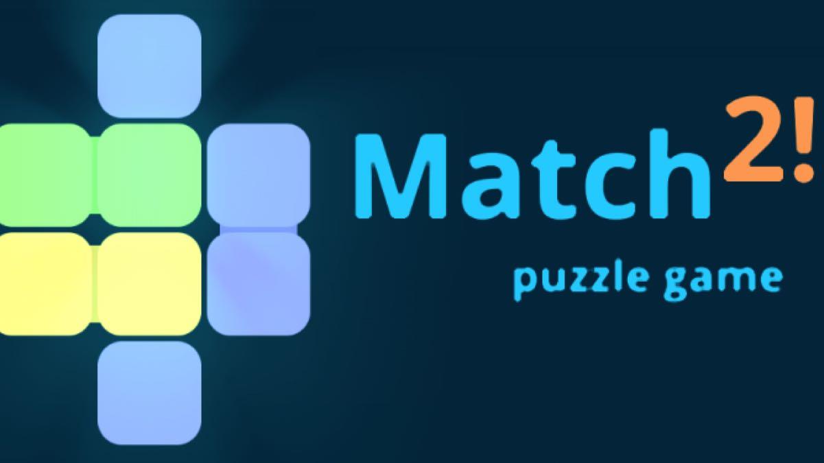 Match2!