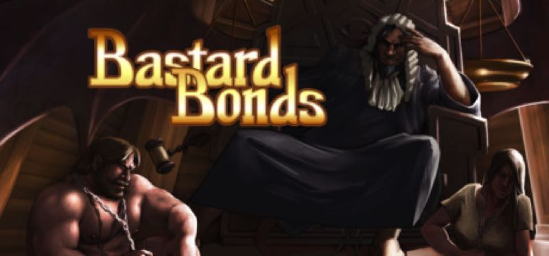[TEST] Bastard Bonds – la version pour Steam