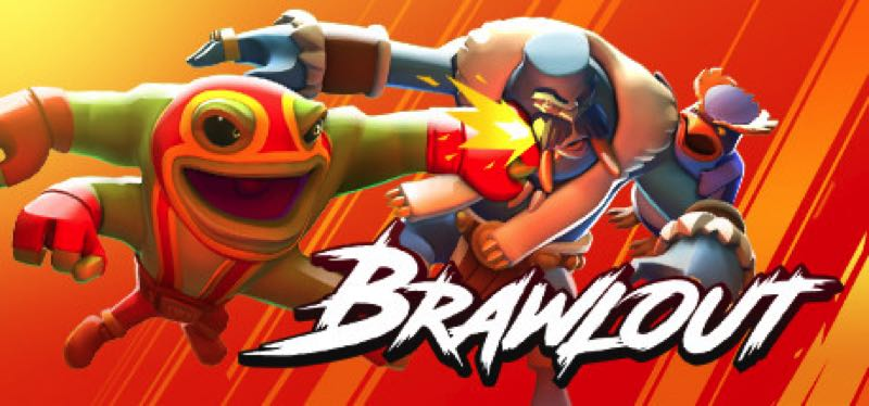 [TEST] Brawlout – la version pour Steam