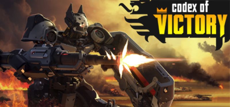 [TEST] Codex of Victory – la version pour Steam