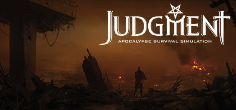 [TEST] Judgment: Apocalypse Survival Simulation – la version pour Steam