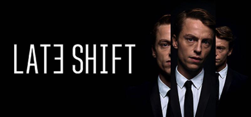 [TEST] Late Shift – la version pour Steam