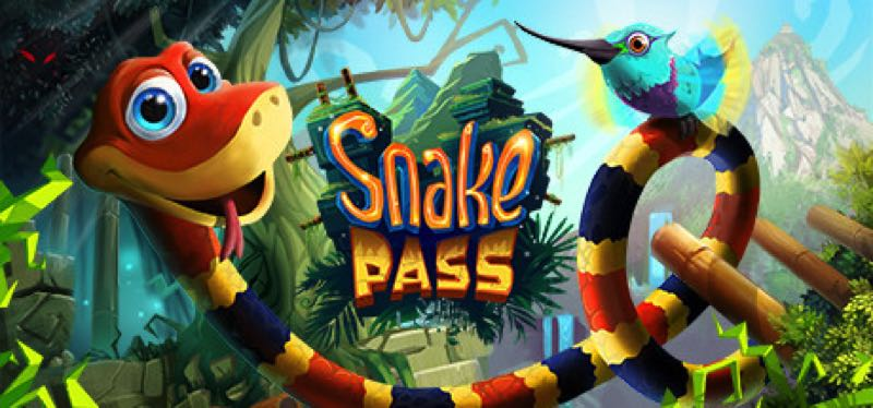 [TEST] Snake Pass – la version pour Steam