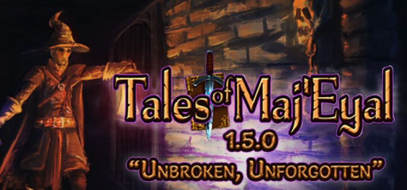 [TEST] Tales of Maj'Eyal – la version pour Steam