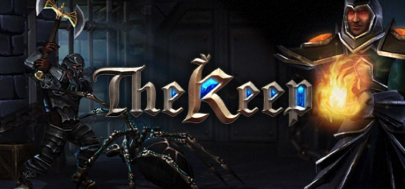 [TEST] The Keep – la version pour Steam