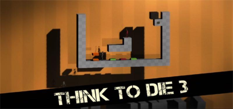 [TEST] Think To Die 3 – la version pour Steam