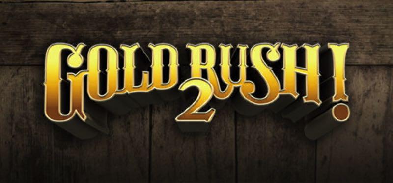 [TEST] Gold Rush! 2 – la version pour Steam