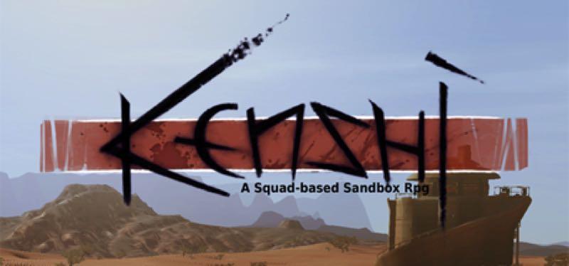 [TEST] Kenshi – la version pour Steam