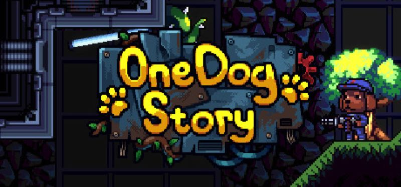 [TEST] One Dog Story – la version pour Steam