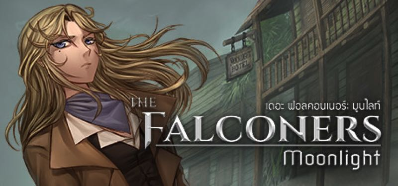 [TEST] The Falconers: Moonlight – la version pour Steam