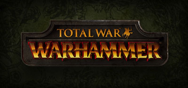[TEST] Total War: Warhammer – la version pour Steam