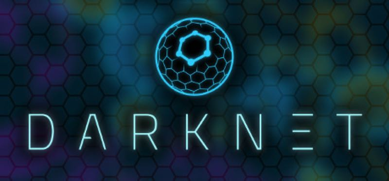 [TEST] Darknet – la version pour Steam