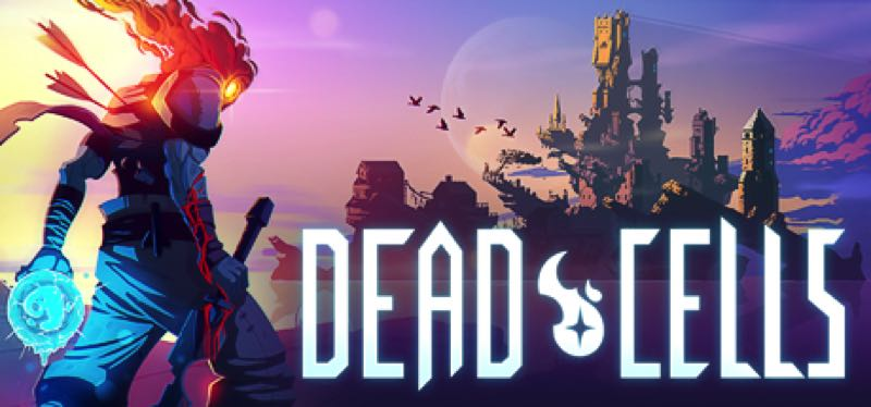 [TEST] Dead Cells – la version pour Steam