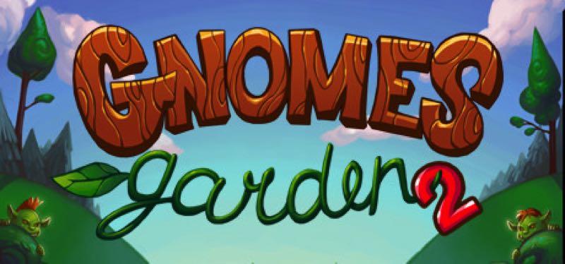 [TEST] Gnomes Garden 2 – la version pour Steam