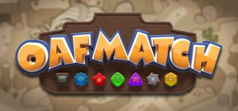 [TEST] Oafmatch – la version pour Steam
