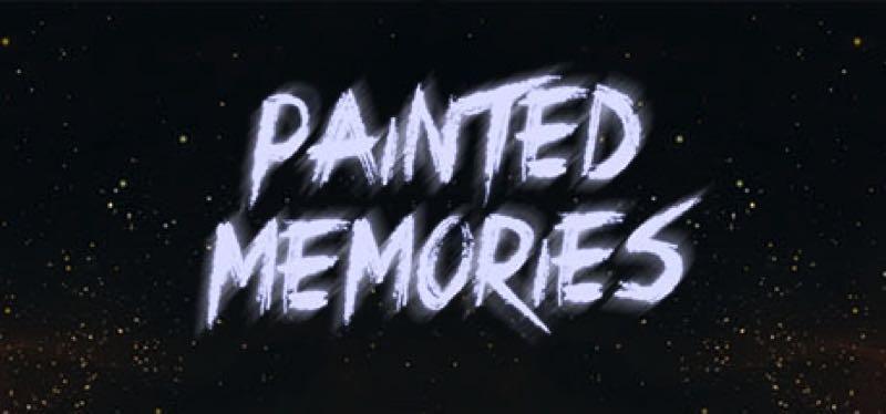 [TEST] Painted Memories – la version pour Steam