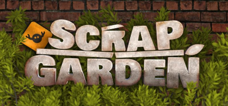 [TEST] Scrap Garden – la version pour Steam