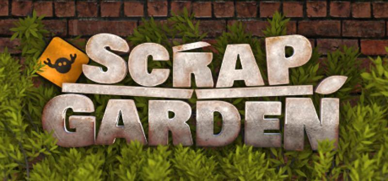 [TEST] Scrap Garden – la version pour Steam