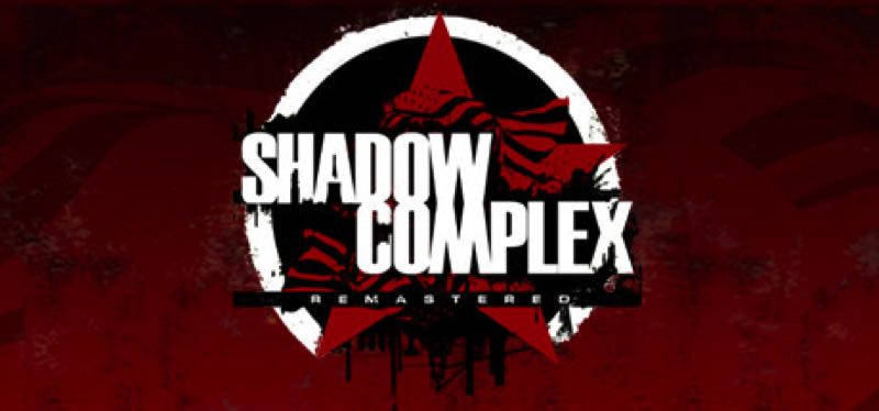 [TEST] Shadow Complex Remastered – la version pour Steam