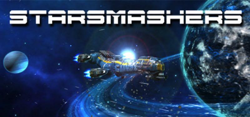 [TEST] StarSmashers – la version pour Steam