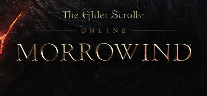 [TEST] The Elder Scrolls Online – Morrowind – la version pour Steam