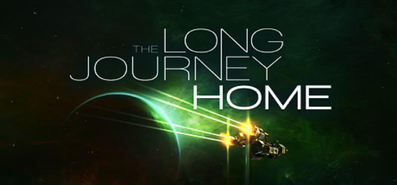 [TEST] The Long Journey Home – la version pour Steam