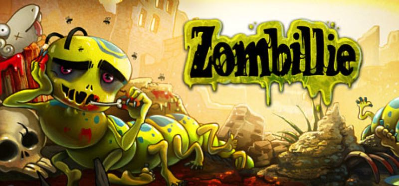 [TEST] Zombillie – la version pour Steam