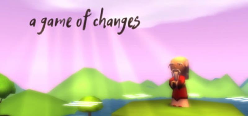 [TEST] A Game of Changes – la version pour Steam