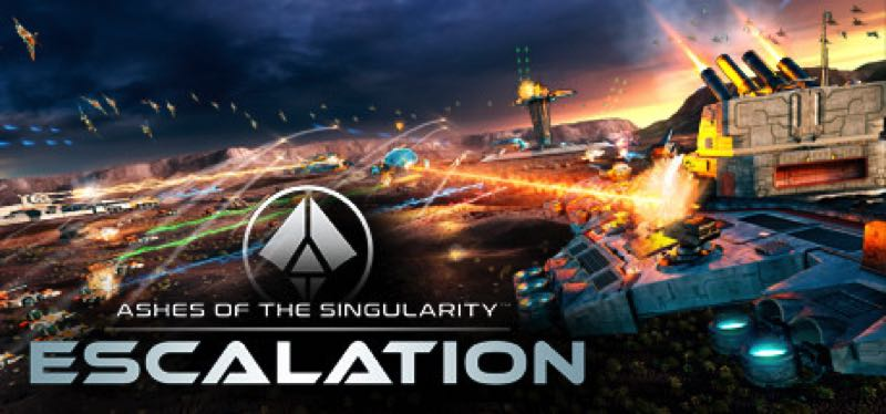 [TEST] Ashes of the Singularity: Escalation – la version pour Steam
