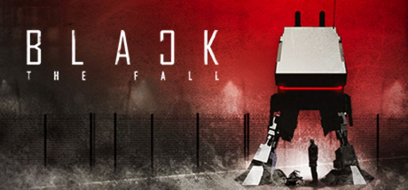 [TEST] Black The Fall – la version pour Steam