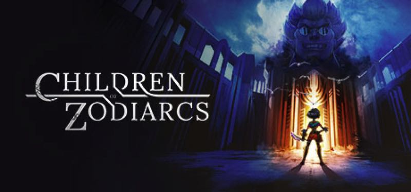 [TEST] Children of Zodiarcs – la version pour Steam
